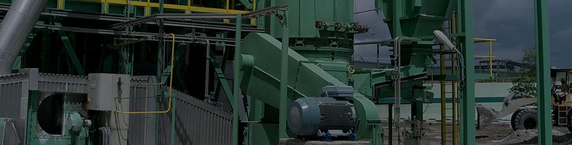 bradley-pulverizer-slide-11